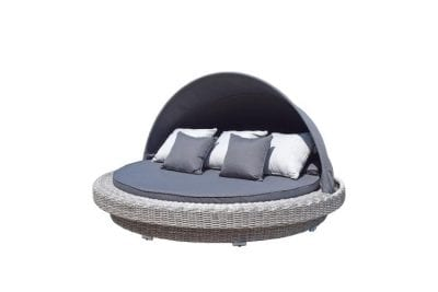 Signature Weave Madison Daybed