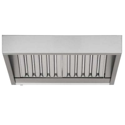 Bull Grills Extractor Hood for 76cm Grills