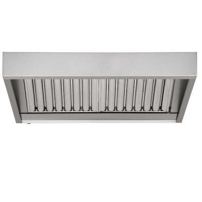 Bull Grills Extractor Hood for 97cm Grills
